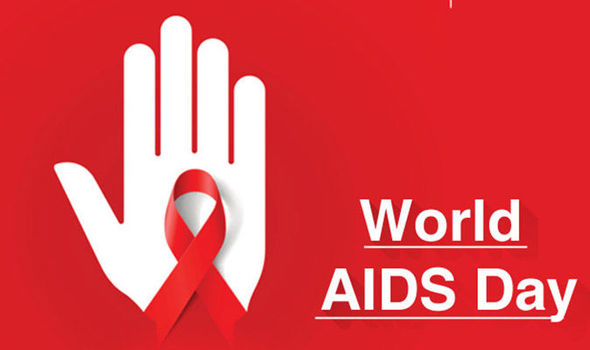 """2019 World AIDS Day theme: """"Communities make the difference"""" – PANCAP"""