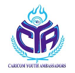 CARICOM Youth Ambassadors Corp (CYAP)