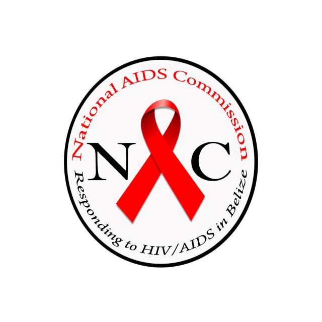 National AIDS Commission of Belize